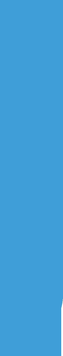 https://bayviewwealth.com/wp-content/uploads/2020/12/bgn-slider-blue-corner-left2.png