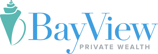 Bay View Private Wealth