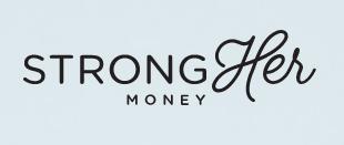 https://bayviewwealth.com/wp-content/uploads/2021/03/StrongHer-Money.png